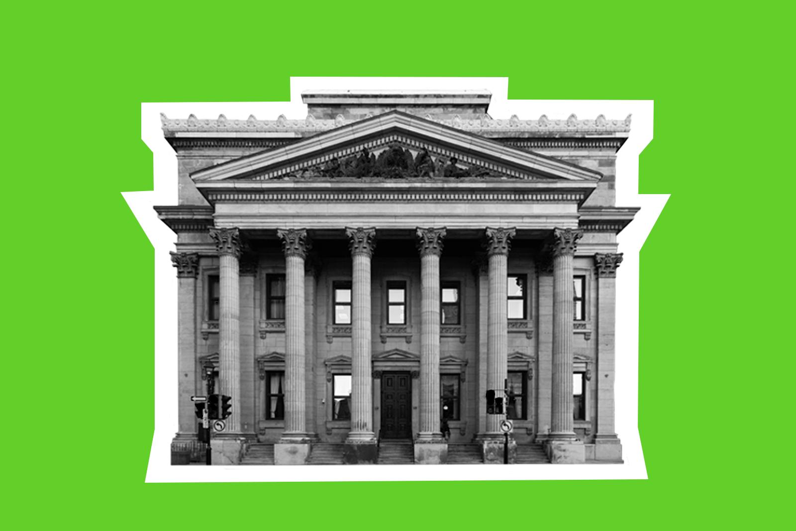 Новости сервиса: выводите деньги на банковский счет без комиссии